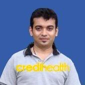 Dr. Arun Raykar N