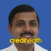 Dr. Ramapriya Kalkunte