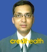 Dr. Kundan Singh Chufal