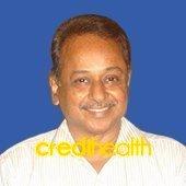 Dr. Vijayasekaran .