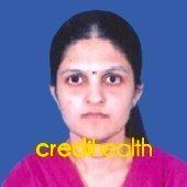 Dr. Nalini D