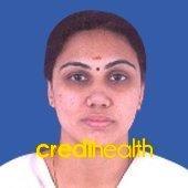 Dr. Sujatha C