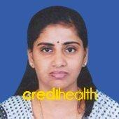 Dr. Latha Anandan