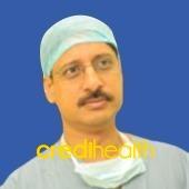 Dr. Sudhakar Prasad