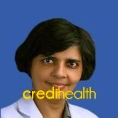 Dr. Mallika Goyal