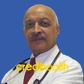 Dr. Vijay Dikshit