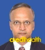 Dr. Manoj Kumar Singhal
