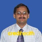 Dr. Madhusudan G