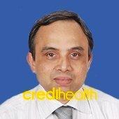 Dr. Sundararajan L