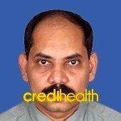 Dr. Rajasekar P