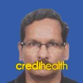 Dr. B Subba Rao