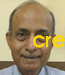 Dr. Shantilal S Jain