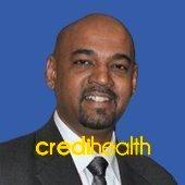 Dr. Anand Gnanaraj