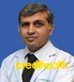 Dr. Mandhir Kumar