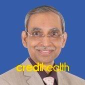 Dr. Pramod Kumar Jaiswal