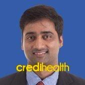 Dr. P Subhashchandra Bose