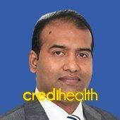 Dr. Senthil Kamalasekaran
