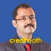 Dr. Jyotirmaya Dash