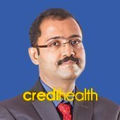 Dr. Jaichitra Suresh