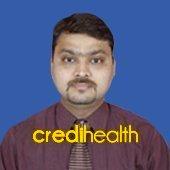 Dr. Manoj Jain
