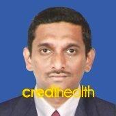 Dr. Prasad Bhat