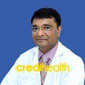 Dr. Manoharan Nanda Kishore
