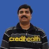 Dr. Prabhakar D