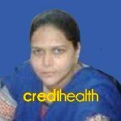 Dr. Almas Khan