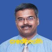 Dr. Nilesh Ranganekar
