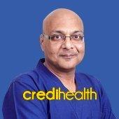 Dr. Atul Kumar Mittal