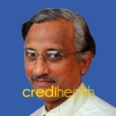 Dr. Ravindra Hodarkar