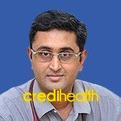 Dr. Shri Ram Kabra