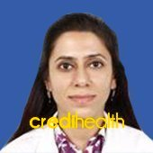 Dr. Sonika Gupta