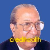Dr. B T Maskati