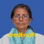 Dr madhuri behari   neurologist   fortis vasant kunj