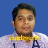 Dr. Raj Kumar N