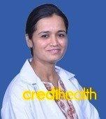 Dr. Aruna Kalra