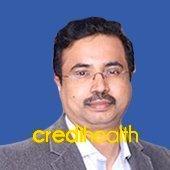 Dr. Bharani Kumar D
