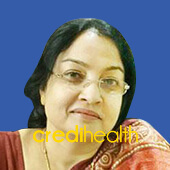 Dr. Bratati Bhattacharyya
