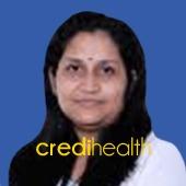 Dr. Smita Jain