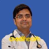 Dr. Ravi Rathi