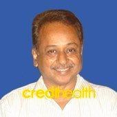 Dr. Vijaysekaran D