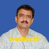 Dr. Anand Alurkar