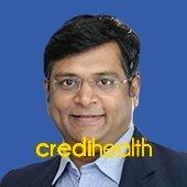 Dr. Anand Subodh Palimkar