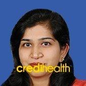 Dr. Lipy Gupta