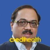 Dr. Shrikant Yeshwant Wagh