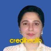 Dr. Maharra Hussain
