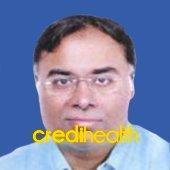 Dr. Sunil Vasani