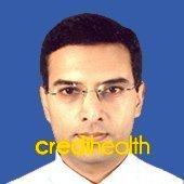 Dr. Salil Sharma