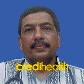 Dr. Pradeep Kwatra